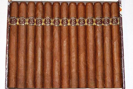 Die besten Zigarren für Fortgeschrittene